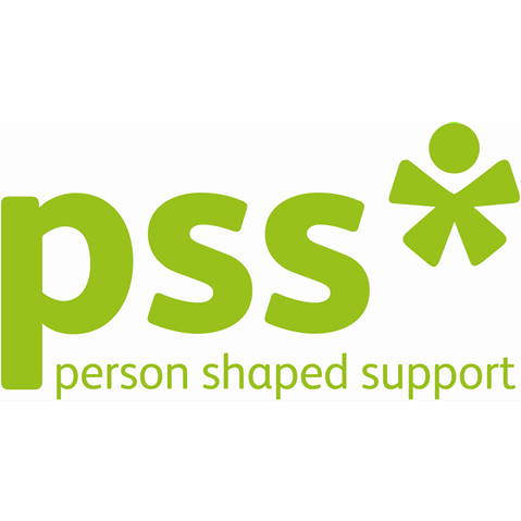 PSS Independent supporters