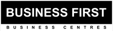 Business First Business Centres