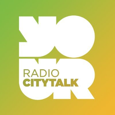 Radio City Talk Interview - Mental Health Monday