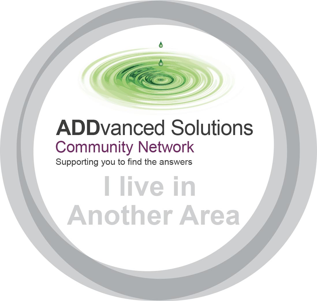 Addvanced Solutions Community Network Elsewhere