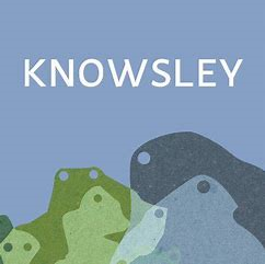 Supporting Knowsley