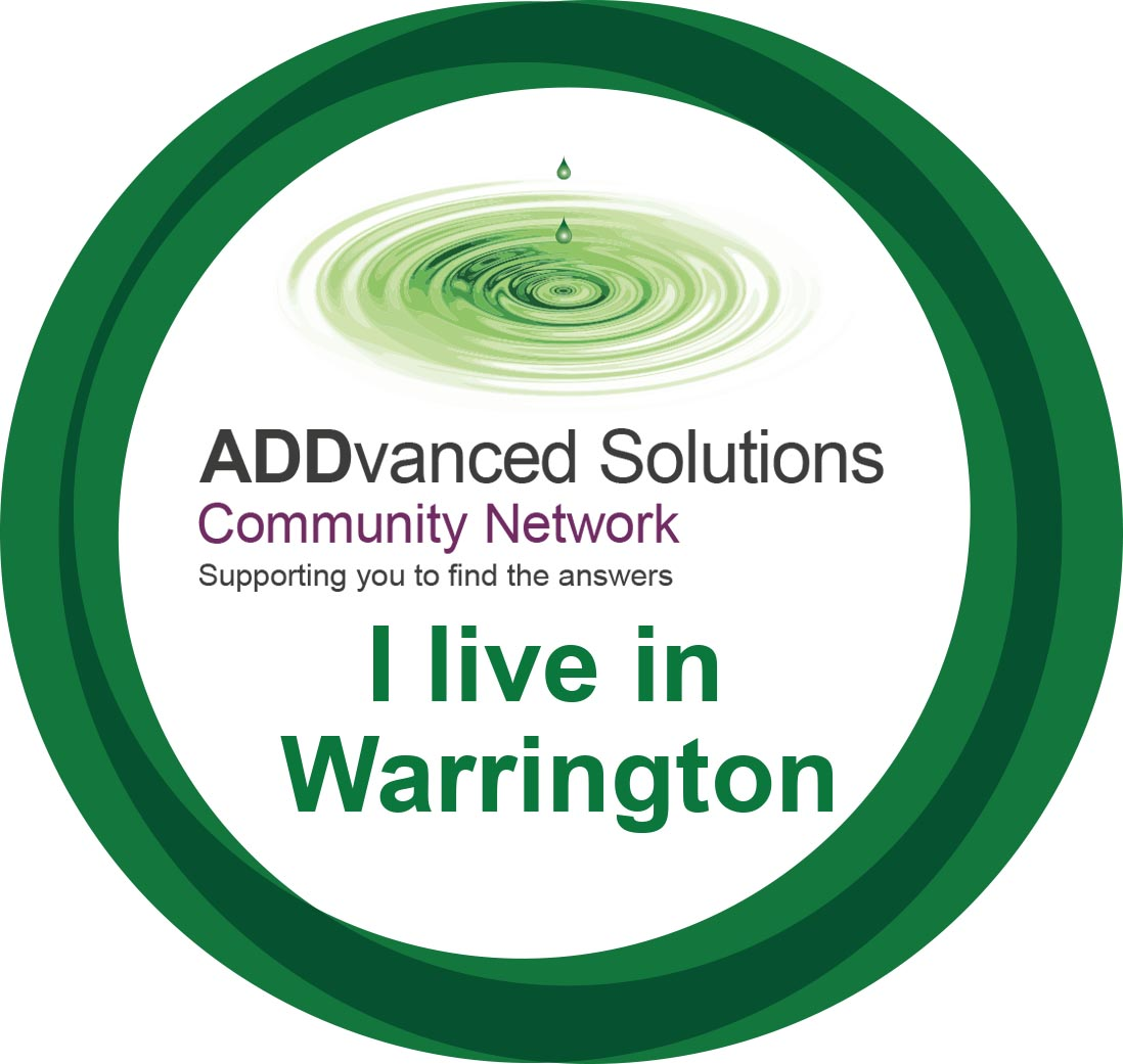 Addvanced Solutions Community Network Warrington