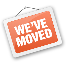 Birkenhead Community Network Group is moving!