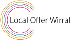 Wirral local offer