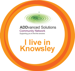 Addvanced Solutions Community Network Knowsley