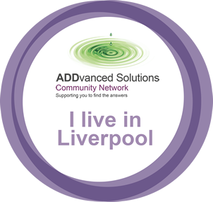 Addvanced Solutions Community Network Liverpool