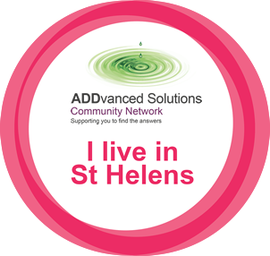 Addvanced Solutions Community Network St Helens